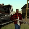 GTA LIAM +HD ROAD+SKINS DIZZ NICCA (LOW PC) - last post by MrYodaOfSkun