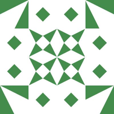 jquill avatar