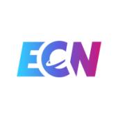 E-Commerce Nation