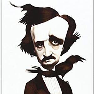 Eduard Crow