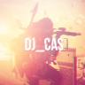 DJ_Casper