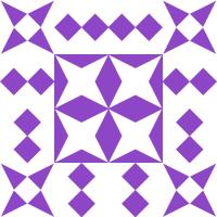 gravatar for devyani66