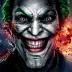 Mirko Brombin's avatar