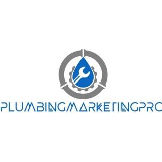 PlumbingMarketingPro1