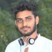 Tushar Thakur