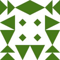 gravatar for User 1586
