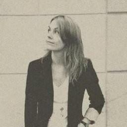 avatar de Karo