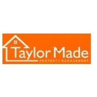 Avatar of Taylor Made Property Management