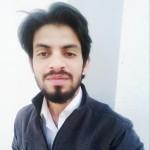 Waqqar Khan