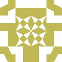 gravatar for sherajilir