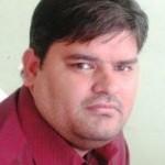 Avatar for Jitendra Vyas