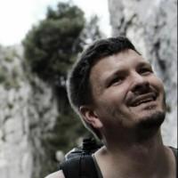 Avatar of Andrzej Skiba