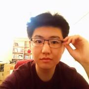 Daniel Ying
