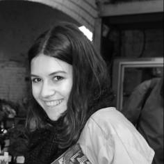 Rebecca Naunheimer