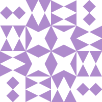 gravatar for myrokucomlink