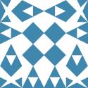 Immagine avatar per aldo