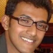 Diptanu Choudhury