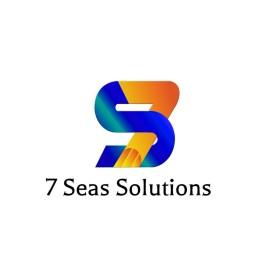 7seassolutions9