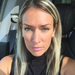 Adriana Paolella