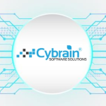 Cybrain Software Solutions