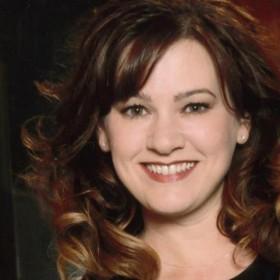Susanna Ray