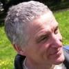 John Cochrane, MNCH (Reg.), HPD