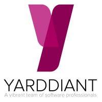 Yarddiant