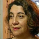 avatar for Ana Prado