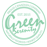 greenserenityca