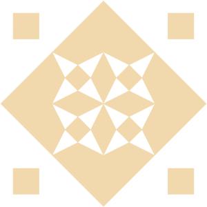 Silkeborgfyr - avatar