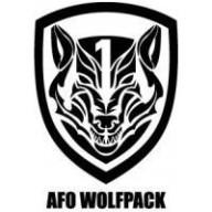 Masterwolf599