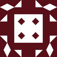 gravatar for snu_jh