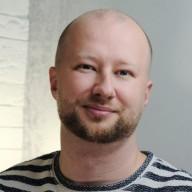 asolovyov avatar