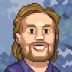 Hans-Kristian Arntzen's avatar