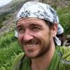 AndrewCarterHughes@gmail.com's icon