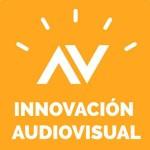 Innovación Audiovisual
