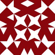 vauterlu