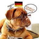Niemiecki do pracy
