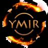 YmirWork