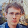 Maikl Ishmuratov