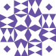 gravatar for ganapuramshiva07