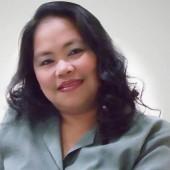 Clariza Nalam