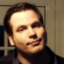 BayesianHorse's gravatar image
