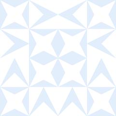 BrilliantPOS avatar image