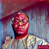 Obinna Ukwueze