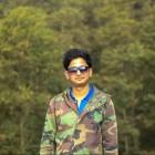 Photo of Satyendra Joshi