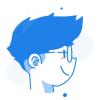 Khaidir