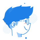 Photo of Khaidir N