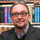 Tárkányi Sándor