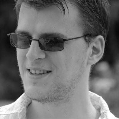 Avatar of Tristan Maindron, a Symfony contributor